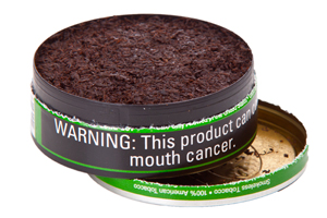 chewing tobacco cigarettes effects harms cancer quit smoking stay fit evolve dr manish jain psychiatrist