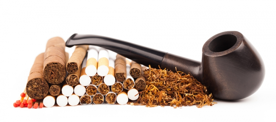tobacco cigarettes effects harms cancer quit smoking stay fit evolve dr manish jain psychiatrist