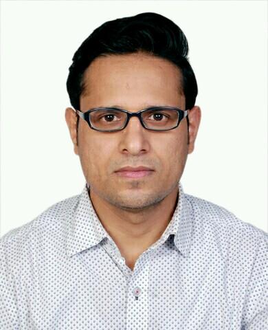 PSYCHIATRIST NEUROPSYCHIATRIST CLINIC DELHI psychologist